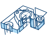 AutoCAD Essentials for Mechanical Engineers