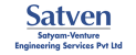 Satyam-Venture Engineering Services Pvt Ltd