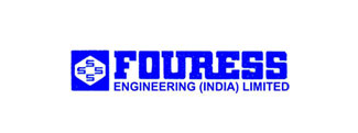 Fouress Engineering Pvt. Ltd.