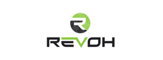 Revoh Innovations Pvt Ltd
