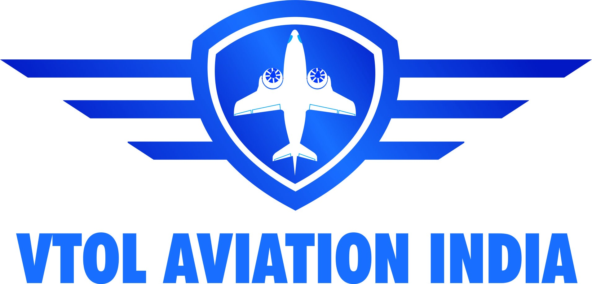 VTOL Aviation India Pvt. Ltd.